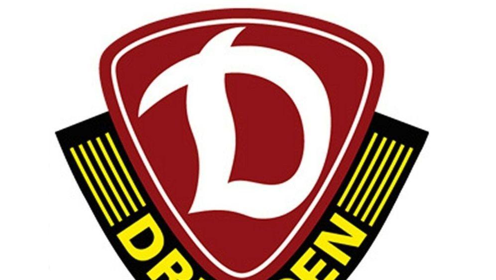 Dynamo Dresden trifft am Samstag um 13 Uhr auf den FC - Bildquelle: DYNAMO DRESDENDYNAMO DRESDENSID