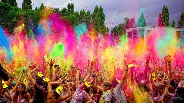 Farbgefühle Festival 01