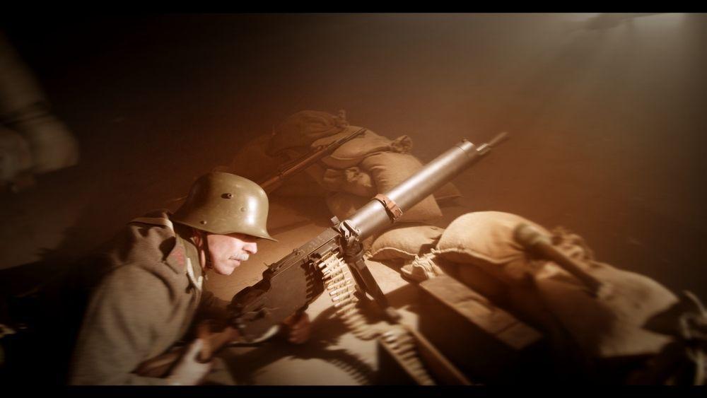 Schützengr 2