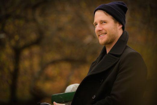 Limitless - Begibt sich auf seine erste Mission für das FBI: Brian (Jake McDo...