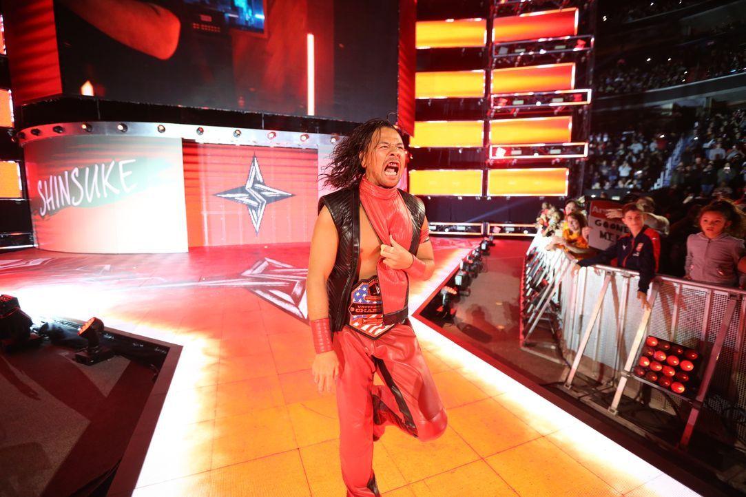 SD_10162018ej_3087 - Bildquelle: WWE