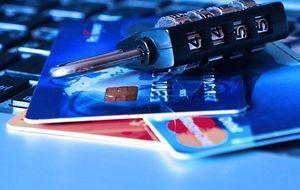 kreditkarte-zahlenschloss