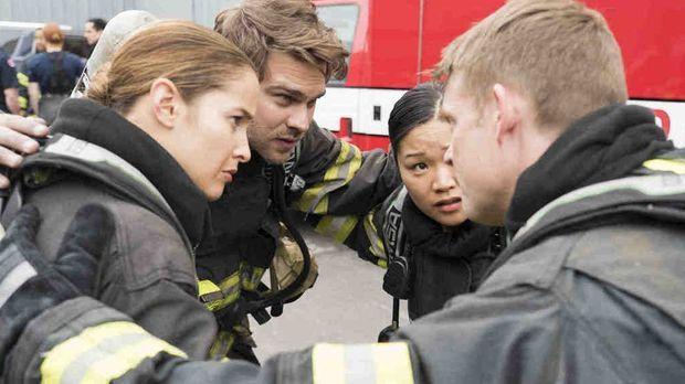 seattle firefighters folge 1