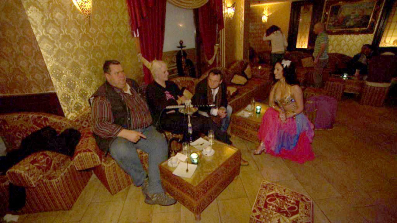 Die Torten Tuner Ein Traum Von Torte Zur Turkischen Hochzeit