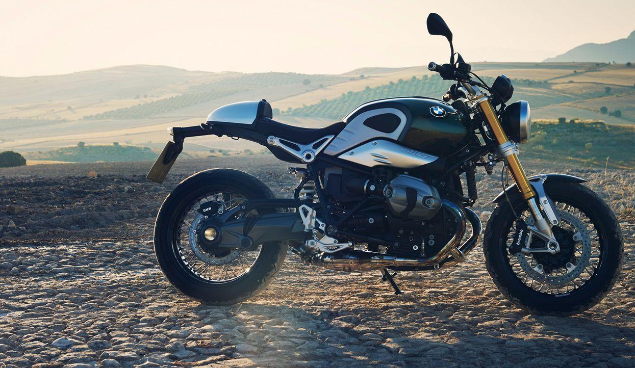 BMW R Nine-T (16)