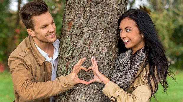 Kennt ihr euren Partner gut genug?