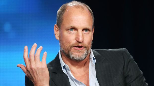 Woody-Harrelson-140109-getty-AFP
