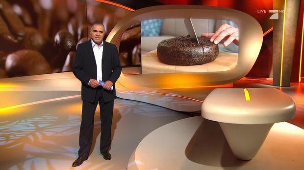 Galileo - Galileo - Mittwoch: Kaffee-limo & Kaffee-käse: Das Steckt Hinter Dem Kuriosen Hype