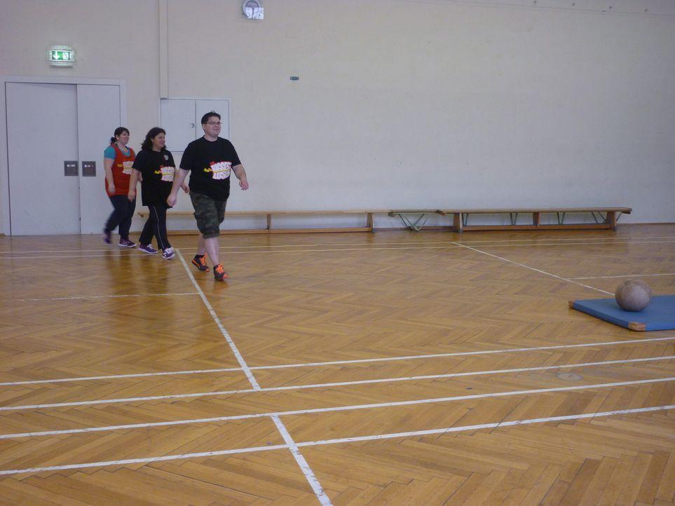 TBL-Web-Challenge-Medizinball-1