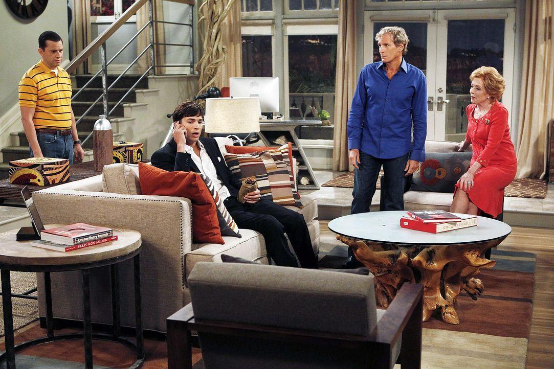 two-a-half-stf10-epi01-reizhusten-06-warner-bros-teljpg 1536 x 1024 - Bildquelle: Warner Bros. Television