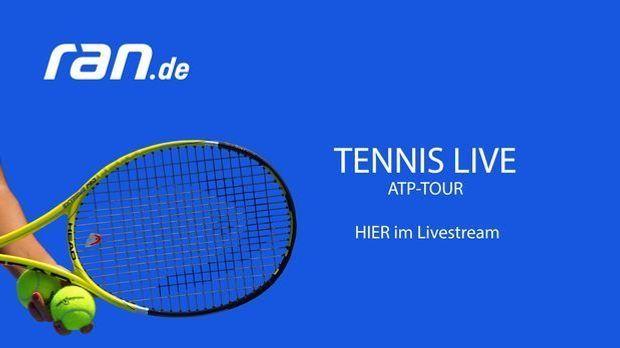 precontent_tennis_atp