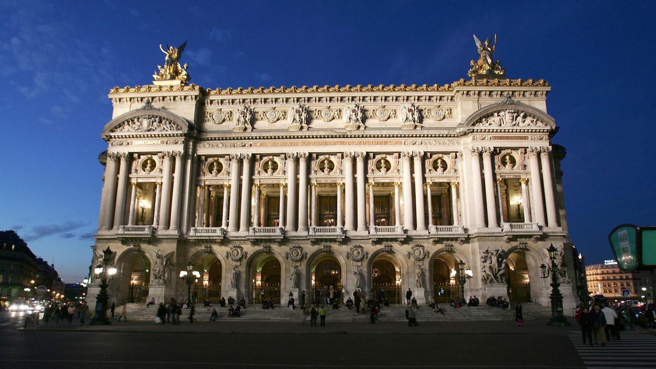 Opera-Garnier-05-11-08-AFP