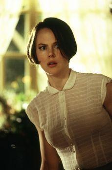 Die Frauen von Stepford - Als Joanna (Nicole Kidman) und ihr Mann Walter in d...