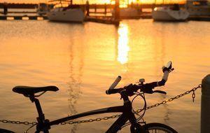 Outdoor_2015_07_30_abnehmen durch Radfahren_Bild 2_fotolia_inoumasa