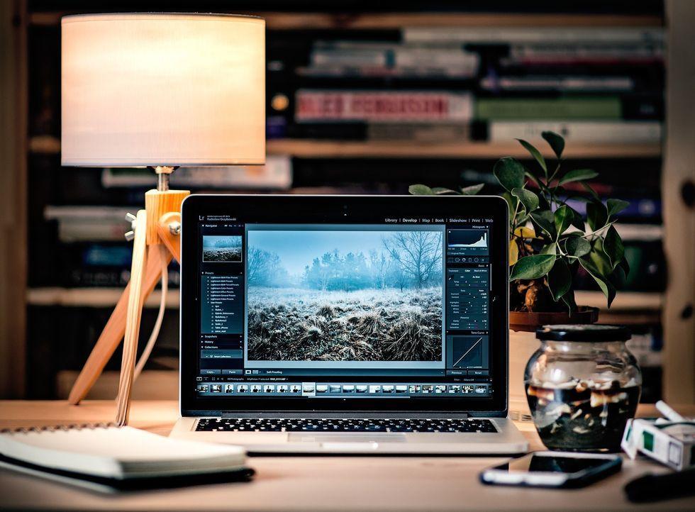 laptop-1246672_1920 - Bildquelle: Pixabay