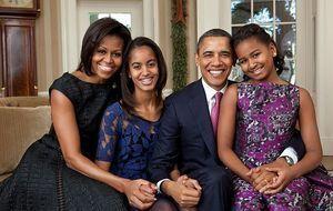 porträt-obama