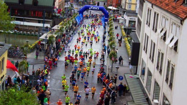 Marathonlaeufer_Pixabay