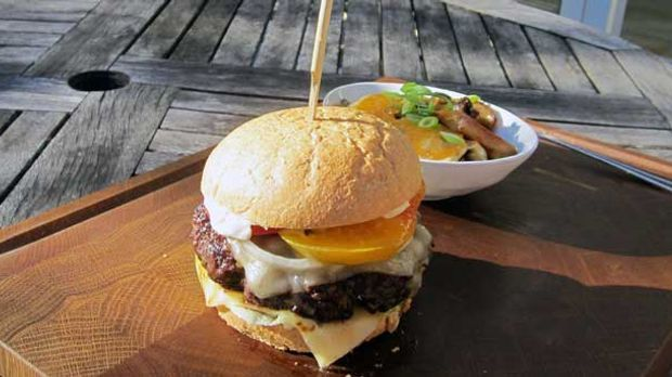 Beer-Cheese-Burger_klein