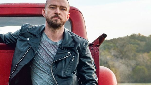 Justin-Timberlake-press-photo-cr-Ryan-McGinley-2018-billboard-1548