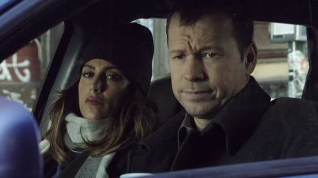 Blue Bloods - Blue Bloods - Staffel 1 Episode 14: Der Club Der Einsamen Herzen