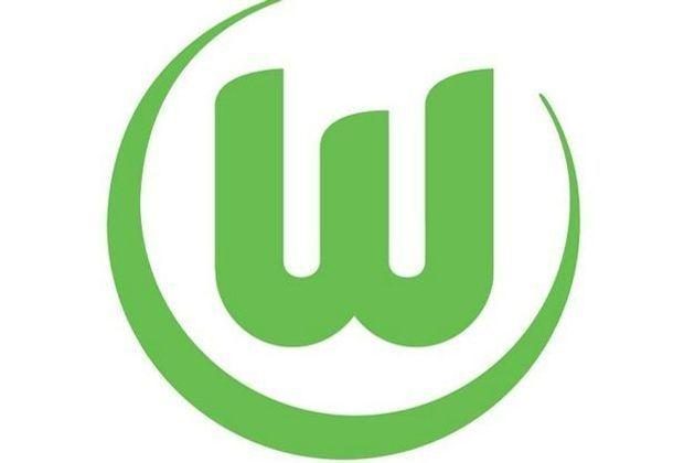 Wolfsburg spielt in der Relegation zuerst zu Hause
