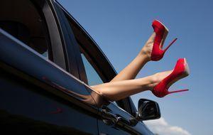 Sex im Auto_2