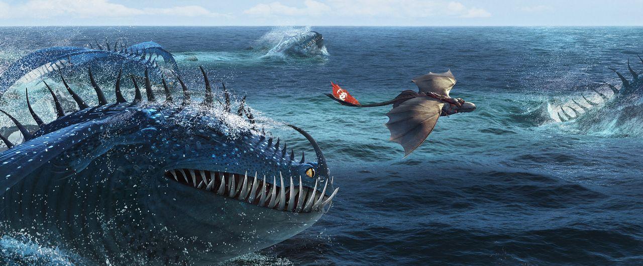 Drachenzaehmen-leicht-gemacht2-02-2014DreamWorks-Animation-LLC