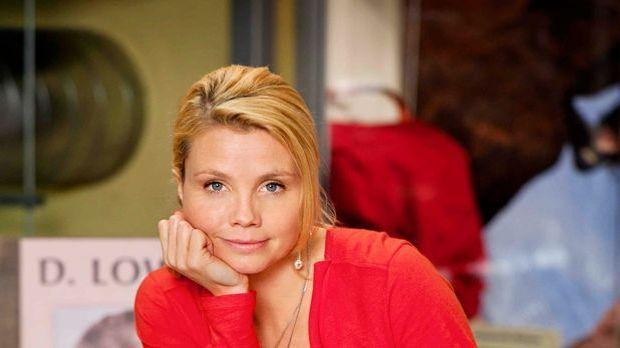 danni-lowinski-annette-frier-staffel-3-003