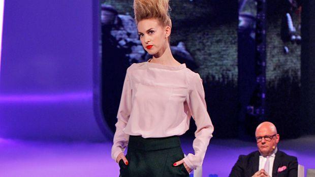 Fashion-Hero-Epi02-Vorab-07-ProSieben-Richard-Huebner