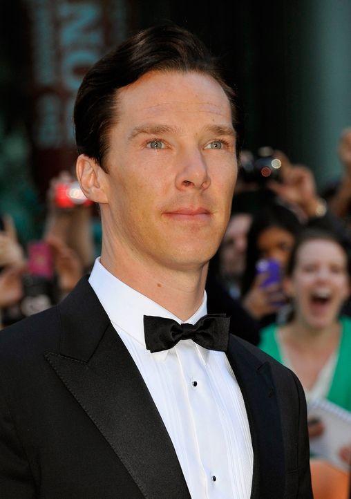 Benedict-Cumberbatch-Drama-13-09-05-dpa - Bildquelle: dpa