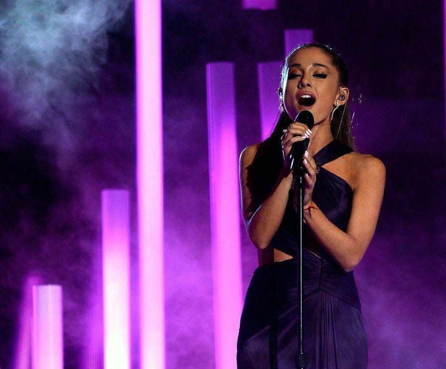 Grammy2015-150208-show-AFP (12) - Bildquelle: getty/AFP
