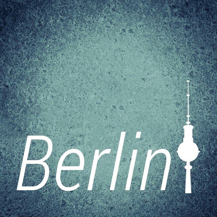 Berlin Hauptstadt pixabay 5 - Bildquelle: pixabay - Alexas_Fotos