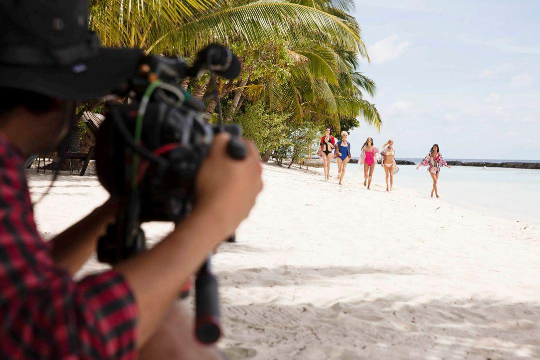 GNTM-Stf10-Epi14-Making-Ofs-Malediven-36-Boris-Breuer - Bildquelle: Boris Breuer