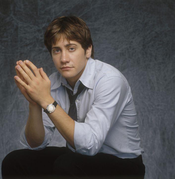Joe (Jake Gyllenhaal) lebt bei den Eltern seiner kurz vor der Hochzeit erschossenen Verlobten. Während er für die Verurteilung des Mörders seiner... - Bildquelle: Touchstone Pictures