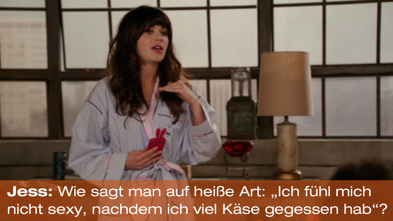 new-girl-stf02-epi2-Katie-08-Warner-Bros-Tel