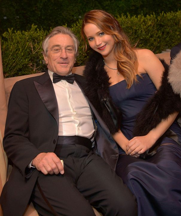 07-jennifer-lawrence-robert-deniro-13-01-27-charley-gallay-getty-images-afpjpg 1424 x 1700 - Bildquelle: Charley Gallay/Getty Images/AFP