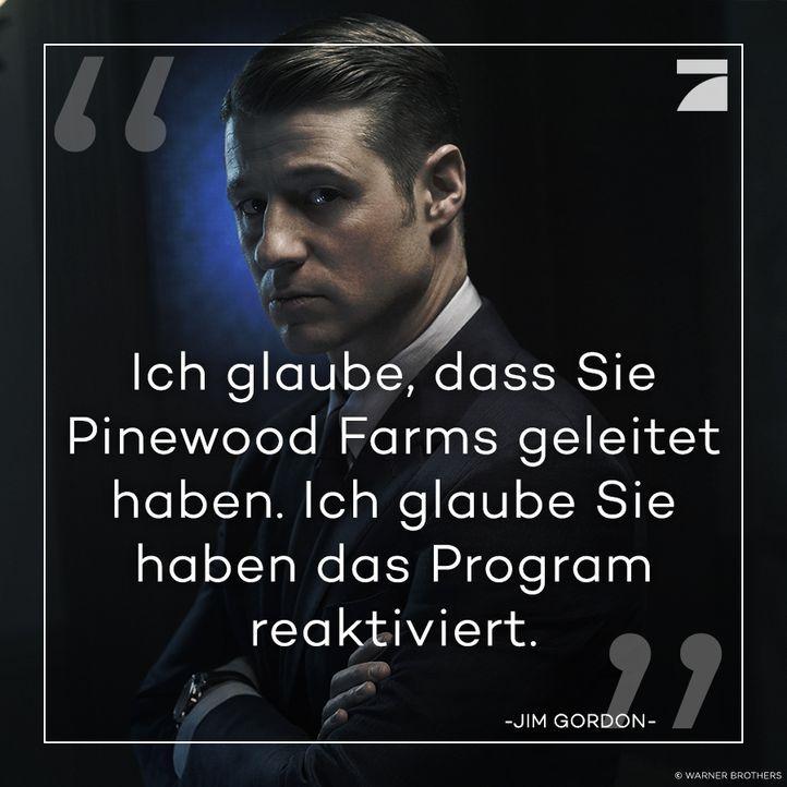jim_19_1