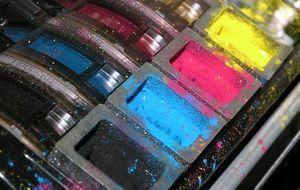 toner-farbe