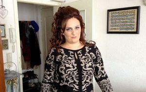 Bild_Folge-3_El-Presidente_Jasmin-Assi