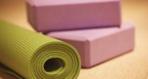 Yoga und Pilates_2016_01_18_Yoga für Anfänger_Bild 3_fotolia_sokolova23
