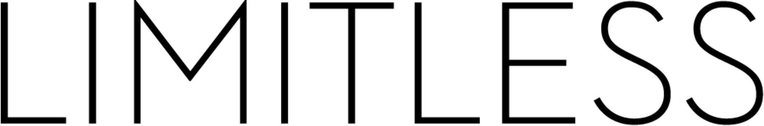 Limitless - Limitless - Logo - Bildquelle: 2015 CBS Broadcasting Inc. All Rig...