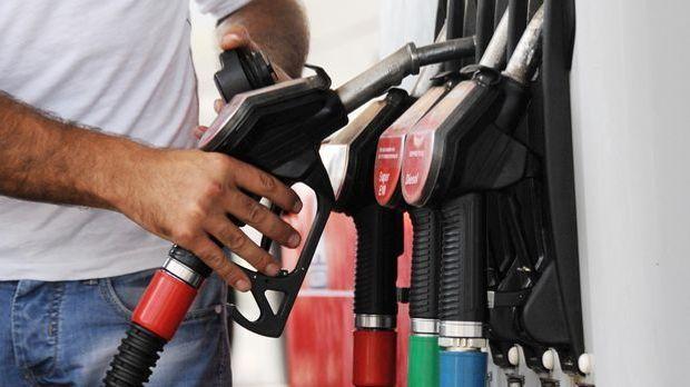 Benzinpreis_dpa