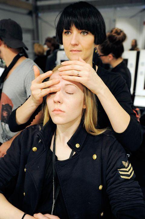 germanys-next-topmodel-stf07-epi03-fashion-show-06-oliver-s-prosiebenjpg 1324 x 1990 - Bildquelle: Oliver S./ProSieben