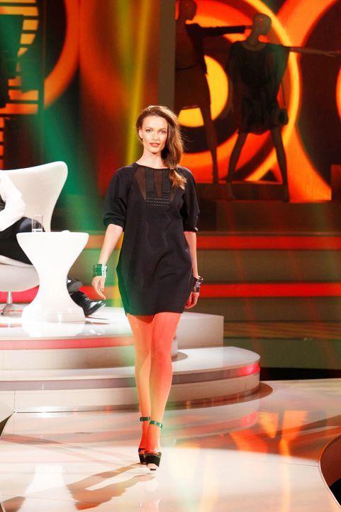 Fashion-Hero-Epi07-Gewinneroutfits-Marcel-Ostertag-ASOS-03-Richard-Huebner-TEASER - Bildquelle: Richard Huebner