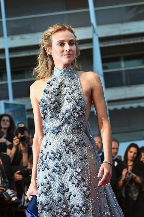 Cannes-Film-Festival-Diane-Kruger-150516-AFP - Bildquelle: AFP