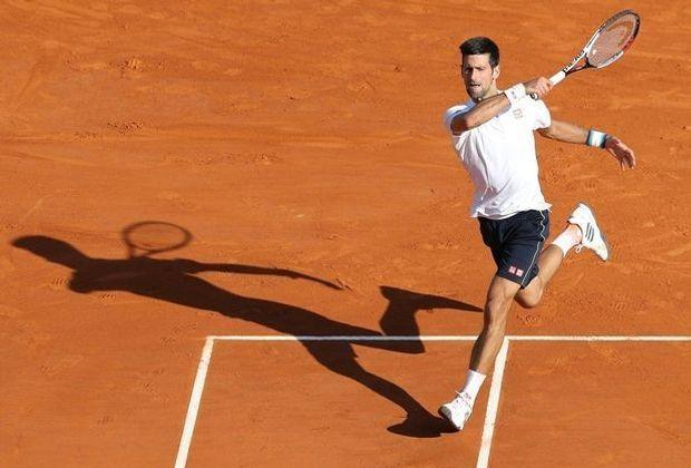 Novak Djokovic verpasst den Einzug ins Halbfinale