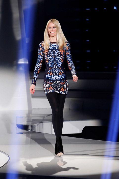 Fashion-Hero-Epi-01-10-ProSieben-Richard-Huebner