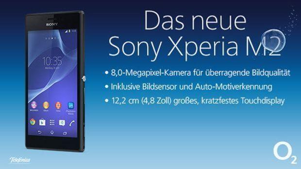 o2_SonyXperiaM2_Schlag_den_Raab_620x348