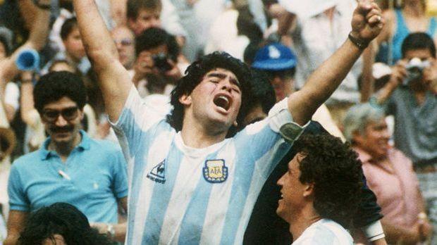 argentinien-fussball-quiz_teaser