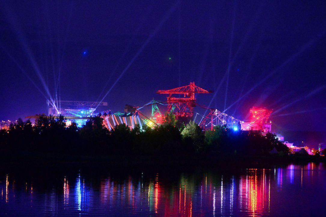 MELT-festival-13-07-19-3-dpa.jpg 2100 x 1398 - Bildquelle: dpa